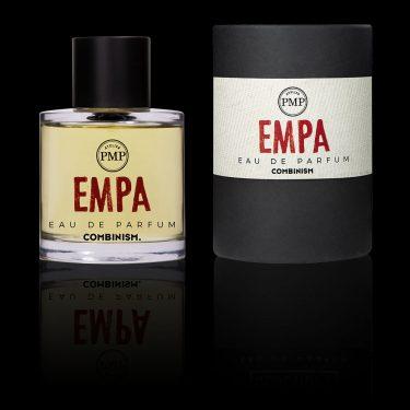 Parfum EMPA 100 ml Combinism neu von AtelierPMP Shop