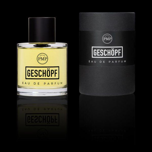 Parfum GESCHÖPF 50 ml von AtelierPMP Shop