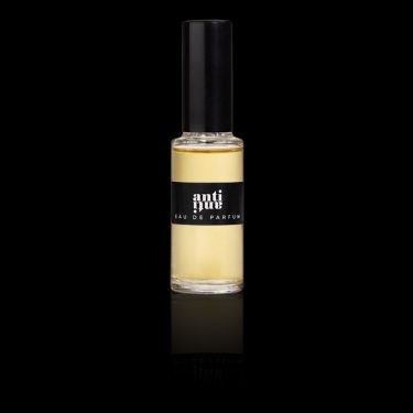 Parfum Anti Anti 15 ml Flakon von AtelierPMP