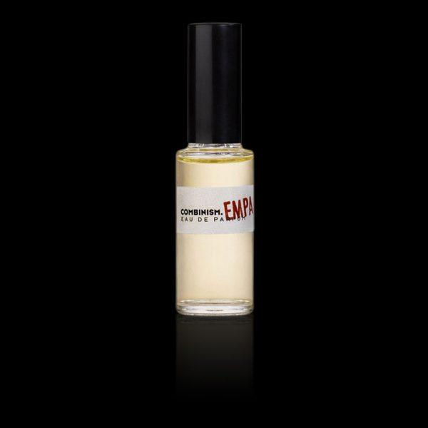 Parfum EMPA 15 ml Flakon von AtelierPMP