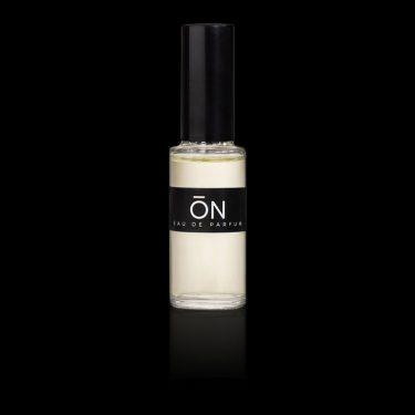 Parfum On 15 ml Flakon