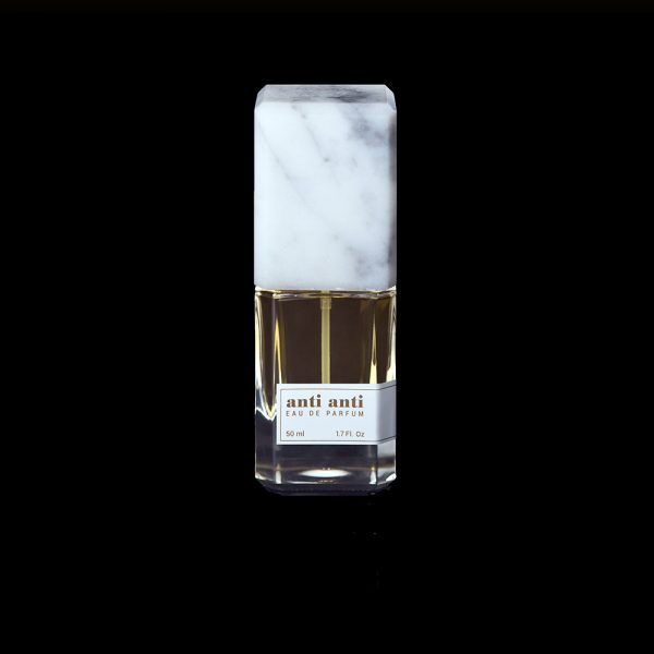 antianti, Eau de Parfum von AtelierPMP